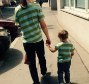 Vater & Sohn Shirts