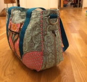 Schnabelina Bag small